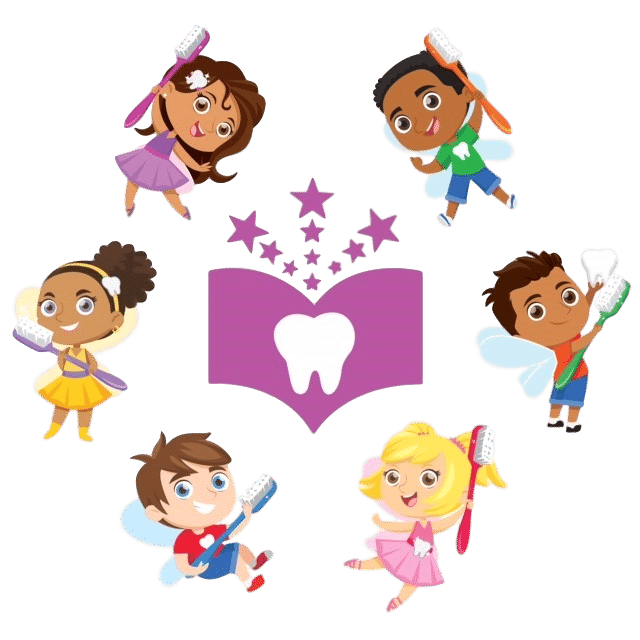 TIckle Tooth Fairies2