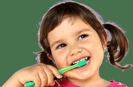 banner-pediatric-dentistry